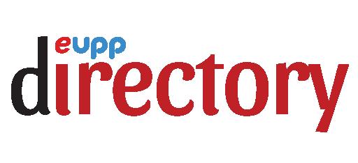 directoryService