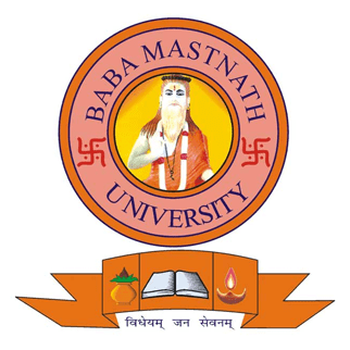 BabaMastnathUniveristy